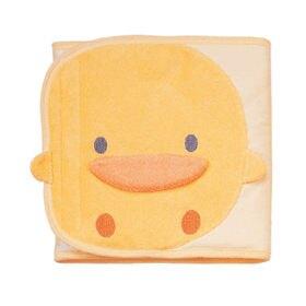 Piyo 黃色小鴨 夏季造型小肚圍【悅兒園婦幼生活館】【618購物節】