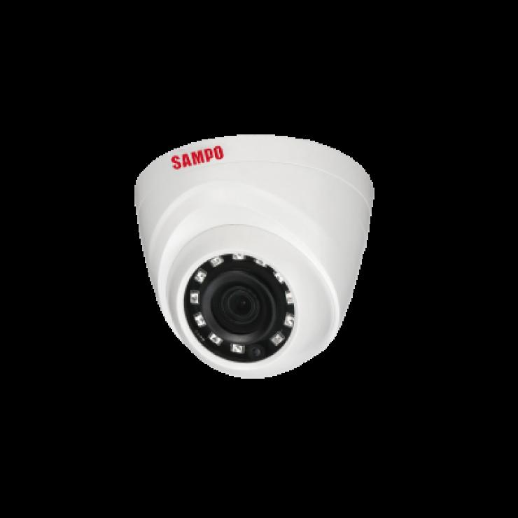 聲寶攝影機 VK-TW2100DWRN