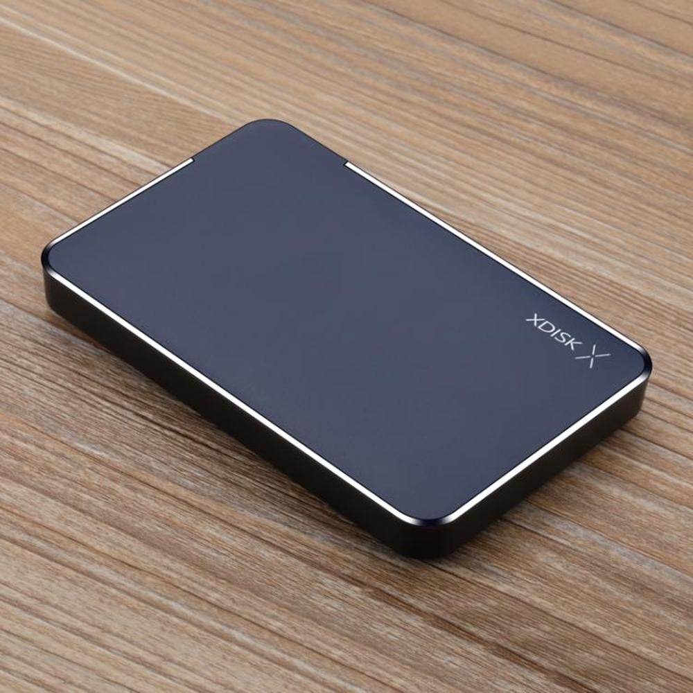 移動硬盤 移動硬盤  移動硬盤500G移動硬盤超薄兼容    【歡慶新年】