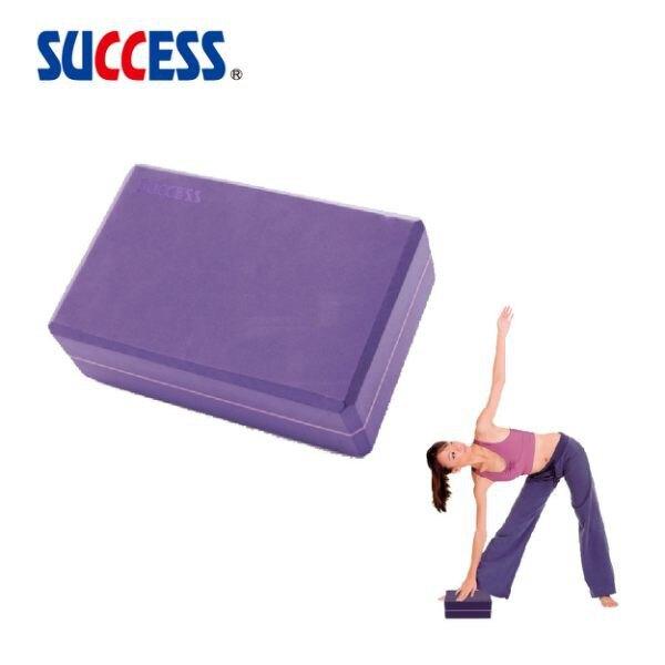 成功 S4704 塑身瑜珈磚(教學專用)