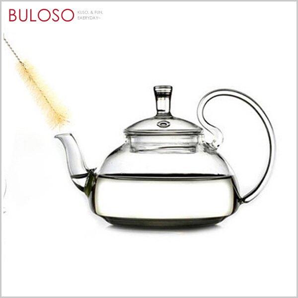 《不囉唆》飲水器刷子4支裝 茶壺刷/奶瓶刷/萬用刷/吸管刷(不挑款/色)【A421962】