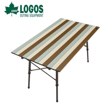 LOGOS ロゴス LOGOS Life オートレッグテーブル12070