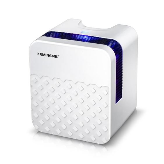 家用除濕機臥室空氣防潮抽濕器小型抽濕機靜音迷你儲物間去濕干燥