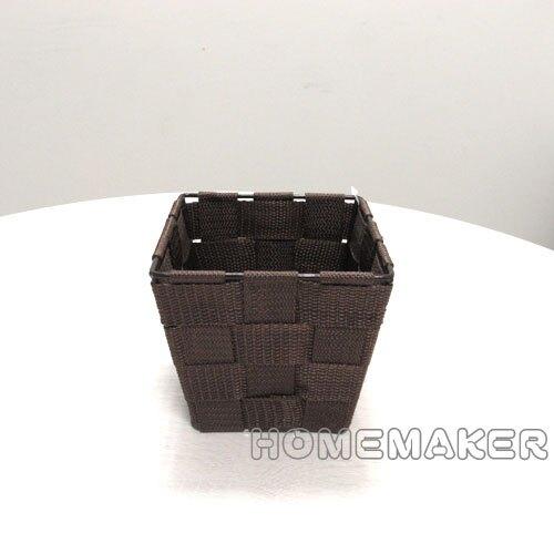 收納置物盒_JK-76469