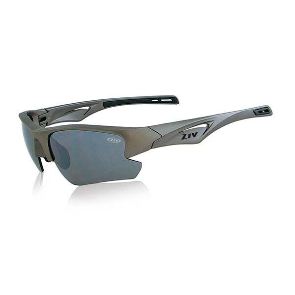 《台南悠活運動家》ZIV B102003 HIT 太陽眼鏡 N6