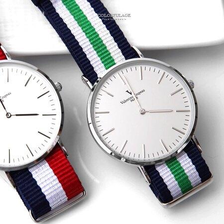 原廠正品公司貨 中性錶款,可搭配成情侶對錶 超多色系可挑選