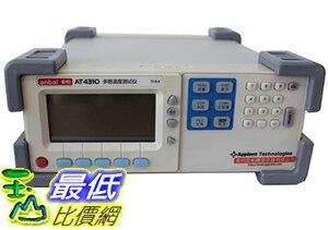 [106玉山最低比價網] Applent安柏 AT4310 多路溫度測試儀 測量儀 巡檢儀 10路通道