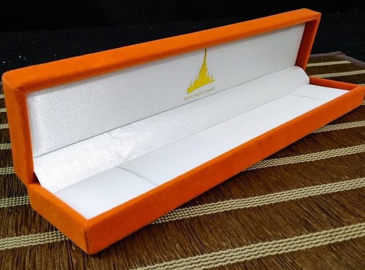 挑戰樂天最低價吊墜盒 / 項鍊盒 (50個) 精緻絨布 F009
