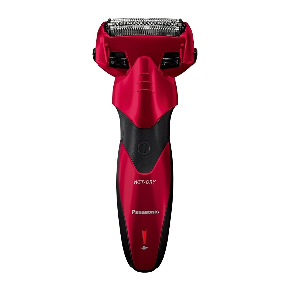 Panasonic 國際牌 3刀頭電動刮鬍刀 ES-SL83-R