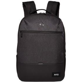 [ソロ] メンズ バックパック・リュックサック Gravity A/D Backpack 15.6 [並行輸入品]