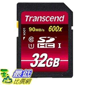 [8美國直購] Transcend 8 GB 高速 CLASS 10 uhs 記憶卡 ts8gsdhc 10U1, 藍色