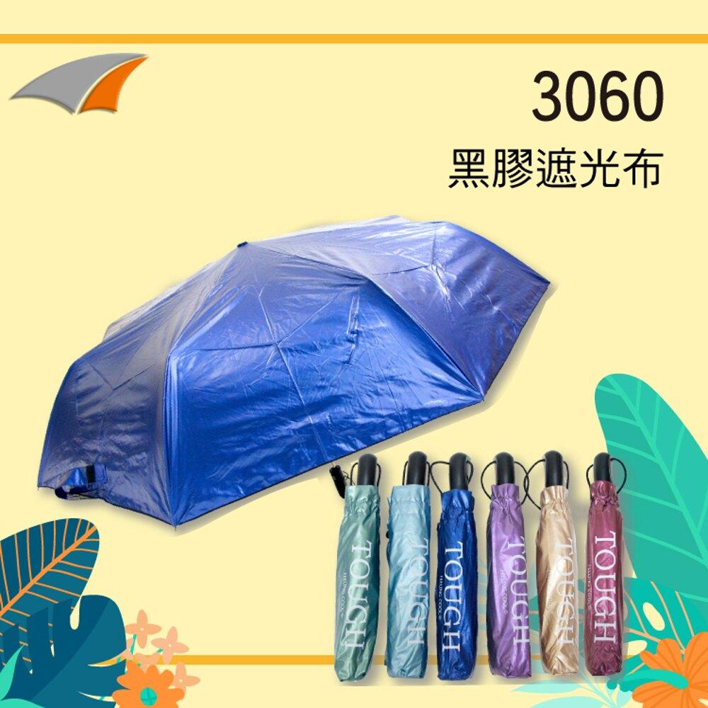 【現貨充足】3060 自動式雨傘 遮陽傘/自動傘/造型圖騰傘/反向傘/手開傘/防風/洋傘/大陽傘/