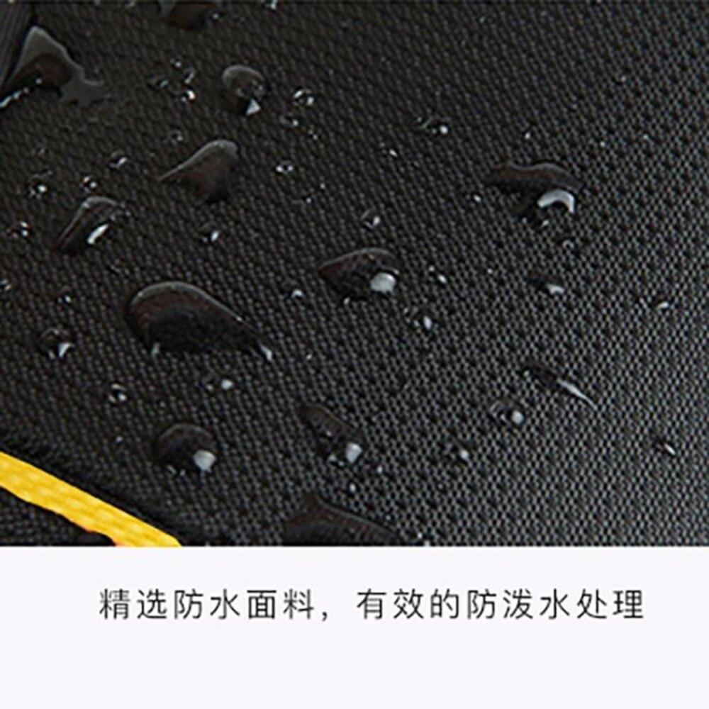 攝影包 尼康單反相機包攝影包D3400D7100D7200D5300D5600D90微單包便攜 清涼一夏特價