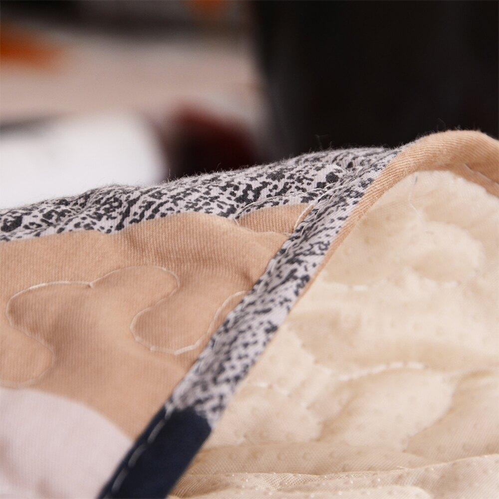 時尚簡約四季沙發巾 沙發墊防滑沙發套166 (70*150cm)