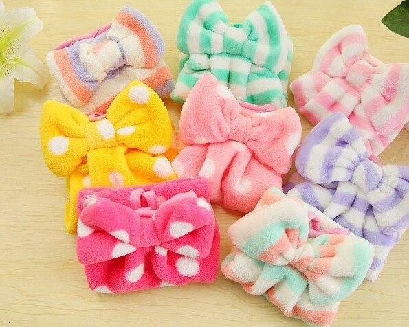 【協貿國際】掛式毛巾(3入不挑款)