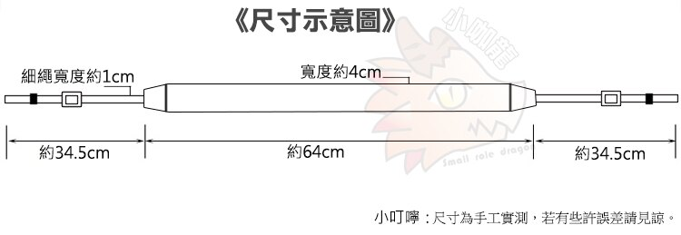 單眼 相機背帶 背帶 掛脖 旅行風 簡約風 條紋 panasonic Lumix GF9 GF8 GF7 GF6 GF5 GF3 GF10