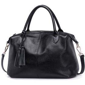 新しい女性のバッグ、レザーハンドバッグ、スエードレザーバッグ、ショルダーバッグ、ハンドバッグ、メッセンジャーバッグ、ソフトレザータッ