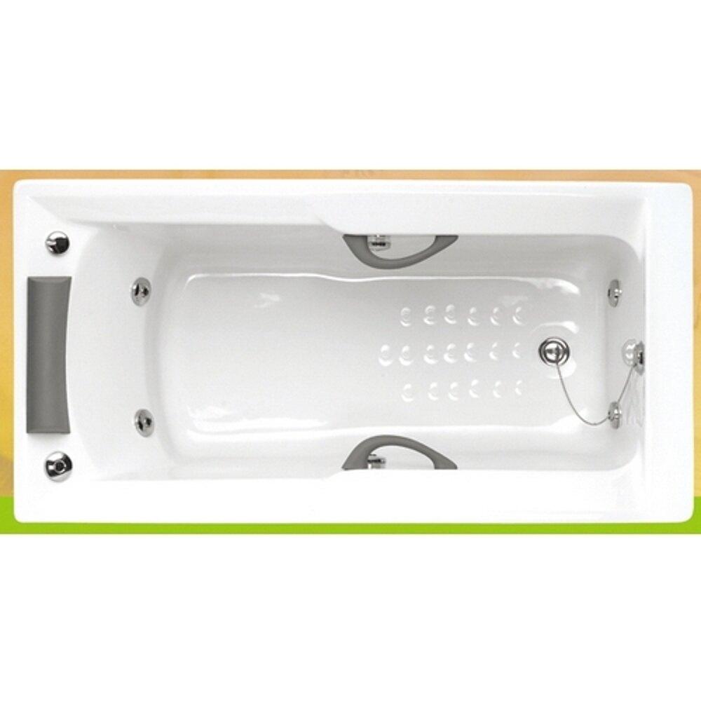 按摩浴缸_小_DS-3303-148.5A (QD)