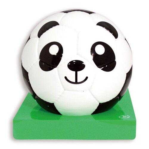 日本 SFIDA FOOTBALL ZOO 專業兒童足球-熊貓★衛立兒生活館★