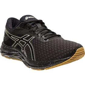 [アシックス] メンズ スニーカー GEL-Excite 6 Winterized Running Shoe [並行輸入品]