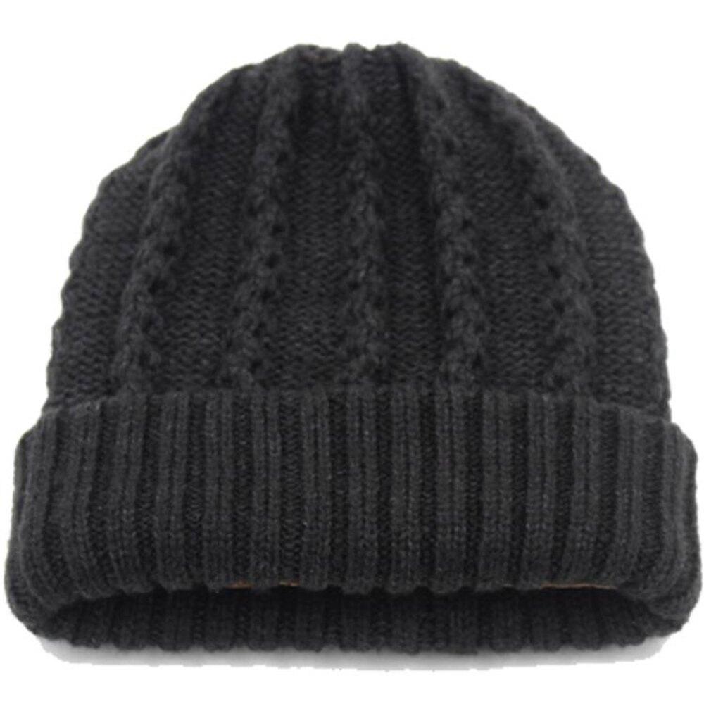 孝敬長輩送毛線帽天老人帽子中老年人帽子女奶奶棉帽媽媽帽   名購居家 雙12購物節