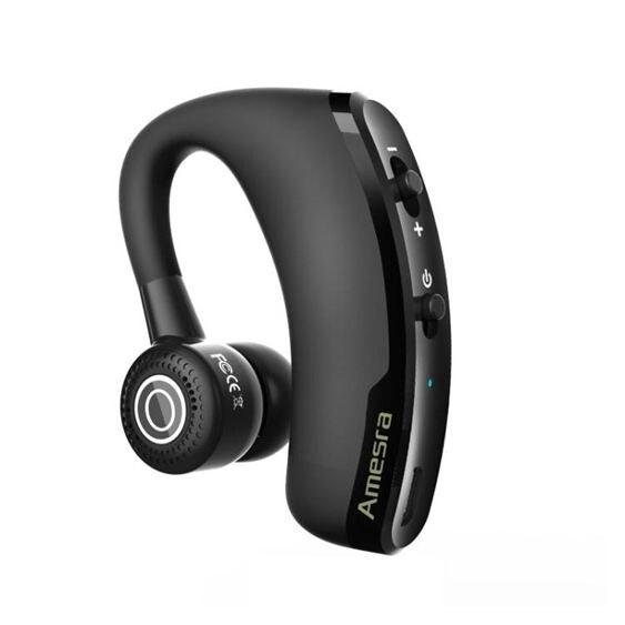 迷你無線運動藍芽耳機掛耳式4.1雙耳通用型耳塞入耳式4.0超長待機