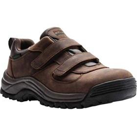 [プロペット] メンズ スニーカー Cliff Walker Low Strap Walking Shoe [並行輸入品]