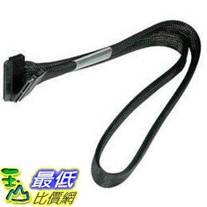 [106美國直購] RAID/SAS Cable Kit CBL740MS7P