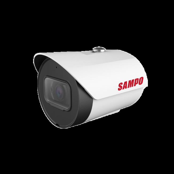 SAMPO 聲寶 VK-TW30N 星光級 1080P 四合一紅外線攝影機