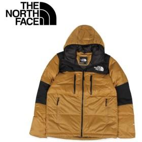 ノースフェイス THE NORTH FACE ジャケット ダウンジャケット ヒマラヤン メンズ MENS HIMALAYAN LIGHT DOWN HOODIE カーキ T93OED