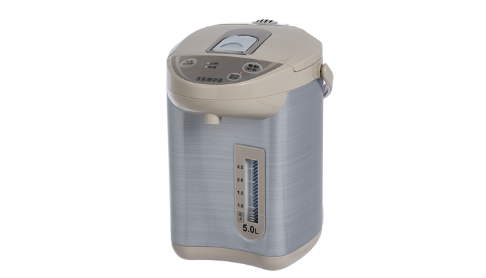 SAMPO 聲寶  5.0L電熱水瓶 KP-YD50M5