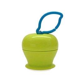 【Grapple】美國 矽膠創意小物 三爪玩具俏吸盤