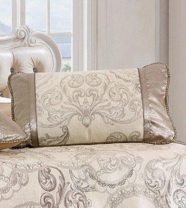 簡戀家紡 新品冰絲枕套 枕席 柔軟舒適 不夾頭髮 清涼透氣 標准一個價