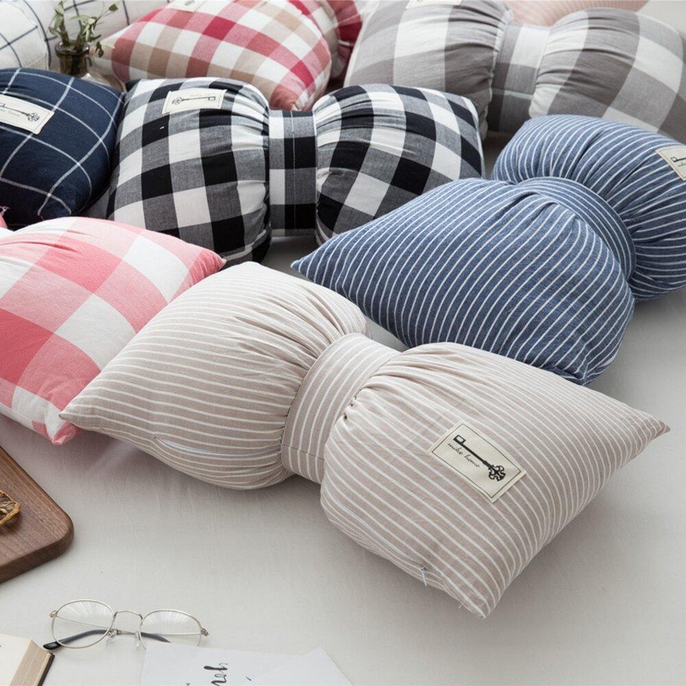 時尚可愛簡約實用抱枕87  靠墊 沙發裝飾靠枕 (38*45cm)