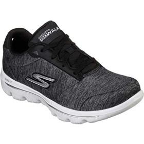 [スケッチャーズ] レディース スニーカー GOwalk Evolution Ultra Walking Shoe [並行輸入品]