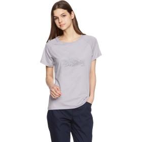 [マムート] マウンテン Tシャツ 1017-09851 レディース marble EU M-(日本サイズL相当)