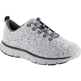 [アペックス] レディース スニーカー FitLite Natural Knit Sneaker [並行輸入品]