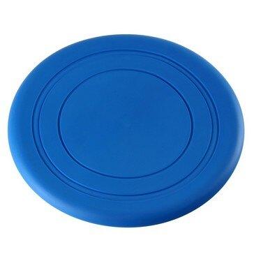 Scrunch 矽膠飛盤-深藍色【紫貝殼】