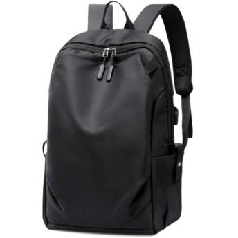 (ラパンセ) リュック メンズ リュックサック ビジネスリュック 通勤 通学 pc バッグ 大容量 (GM)