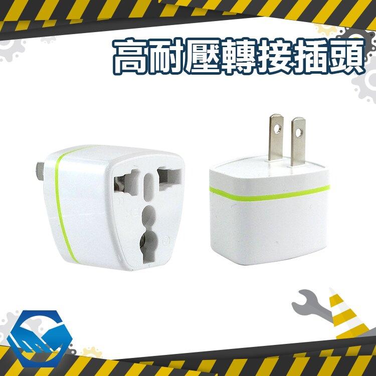 轉接插頭 Adapter-plug