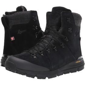 [ダナー] メンズ ブーツ&レインブーツ 7 Arctic 600 Side-Zip 200G [並行輸入品]