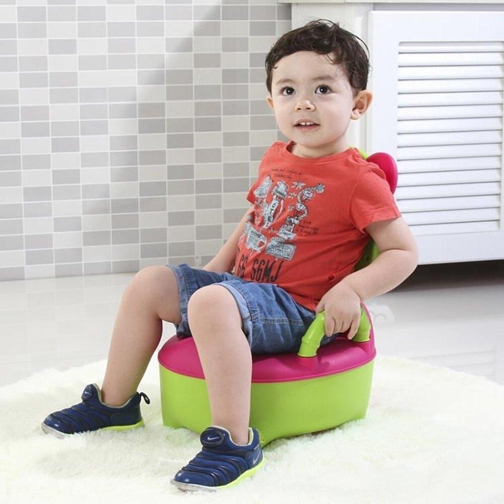 坐便器 加大號抽屜式幼兒童坐便器女寶寶嬰兒男便盆尿盆小孩馬桶座便器JD BBJH