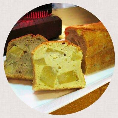 地瓜蛋糕 葉陶貴地瓜蛋糕新化特產地瓜(大條原味)  淨重: 900公克1.7%