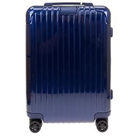 [新品] RIMOWA リモワ 83252604 エッセンシャル キャビン S 34L [並行輸入品]
