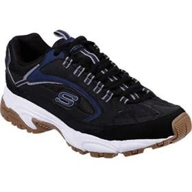 [スケッチャーズ] メンズ スニーカー Stamina Cutback Training Shoe [並行輸入品]