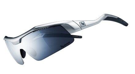 【【蘋果戶外】】720armour B318-14 閃電銀框 白金灰多層膜 PC防爆 Tack 飛磁換片 自行車眼鏡 風鏡 變色眼鏡 防風眼鏡 運動太陽眼鏡