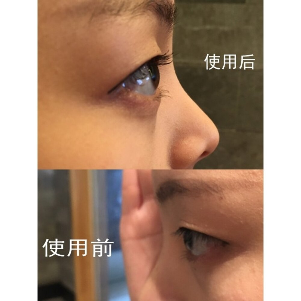 睫毛器韓國USB電動睫毛夾卷翹器迷你陶瓷睫毛燙充電式星河光年DF 年貨節預購