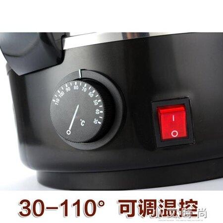 商用304不銹鋼電熱開水桶電熱開水壺煮茶桶電熱保溫開水瓶.NMS