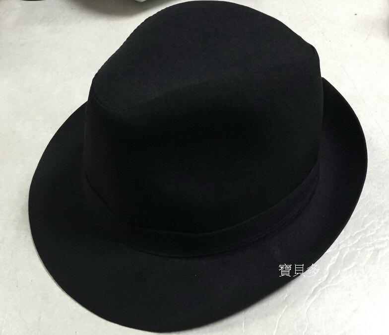 東區派對- 萬聖節.舞會帽.道具帽.爵士帽.表演道具.各式表演帽/上海帽