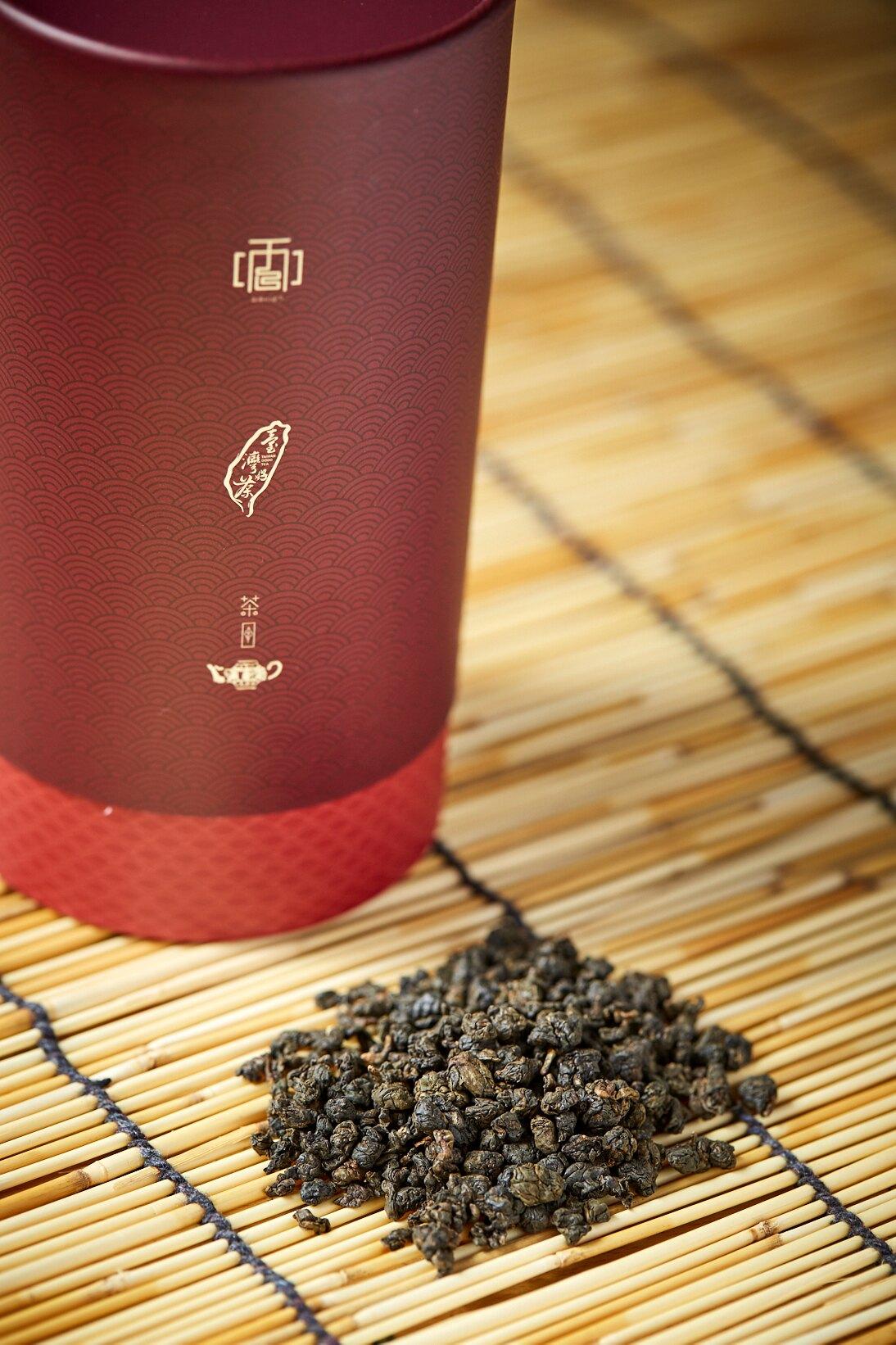 簡單喝茶,茶園就是我的遊樂園